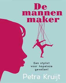 De Mannenmaker